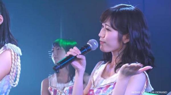 naki1 (42)