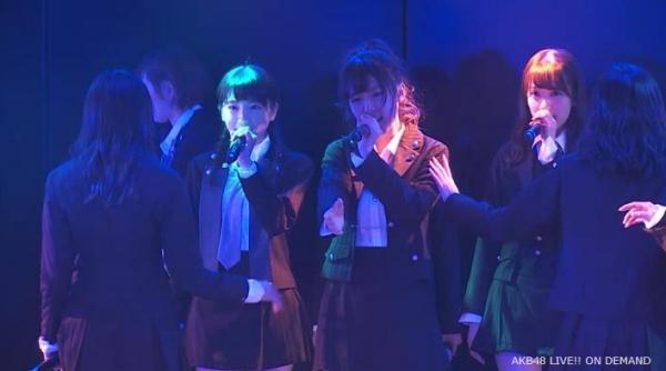 naki1 (44)