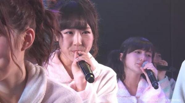 naki1 (53)