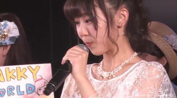 naki1 (58)