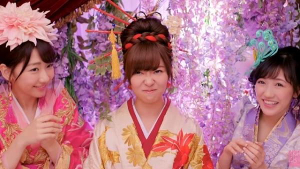 kimihame (8)