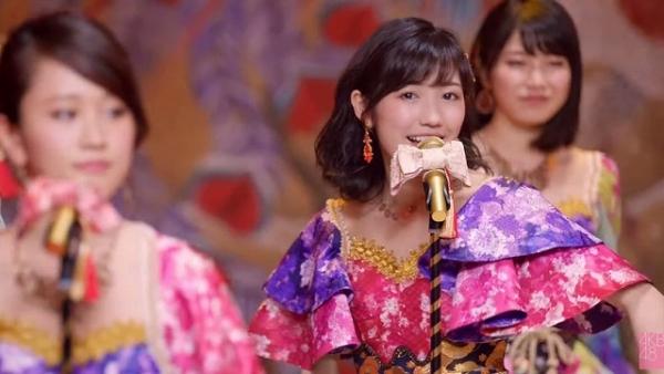 kimihame (4)