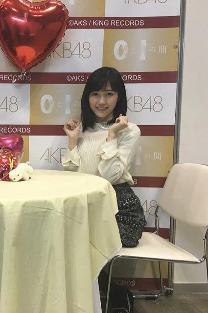 syame2 (23)