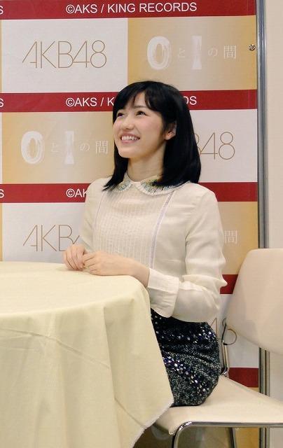 syame2 (29)