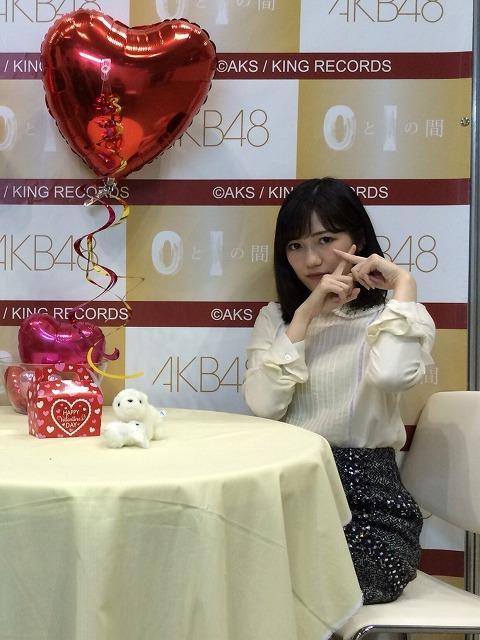 syame2 (31)