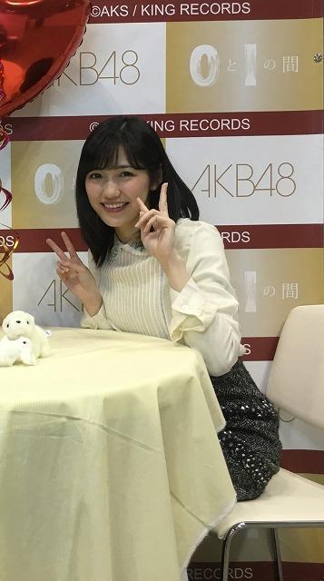 syame2 (35)