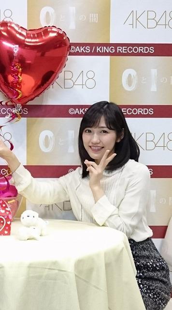 syame2 (36)