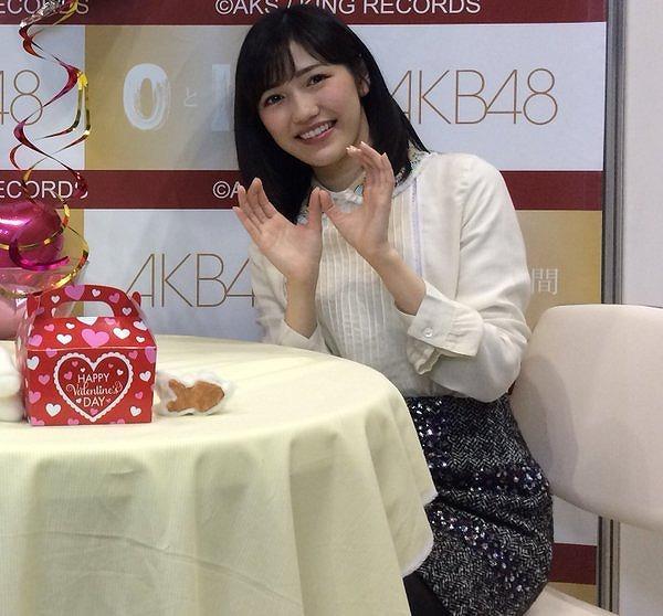 syame2 (51)