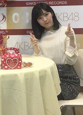 syame2 (53)