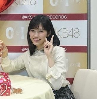 syame2 (54)