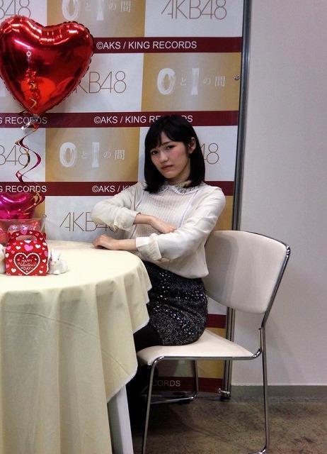 syame2 (58)