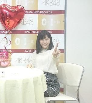 syame2 (59)