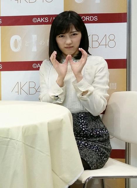 syame2 (6)