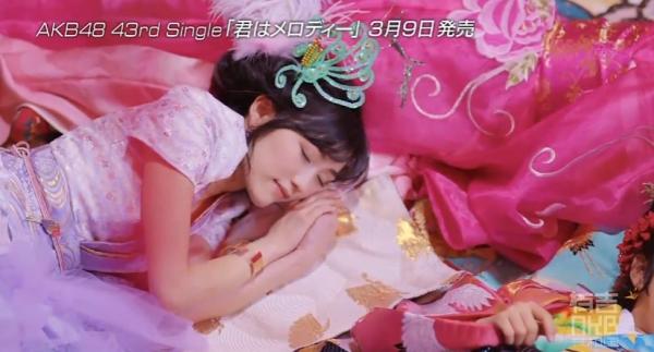nishi (2)