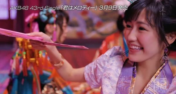 nishi (8)