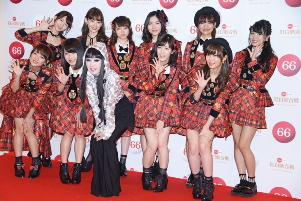 news_header_akb48_1.jpg