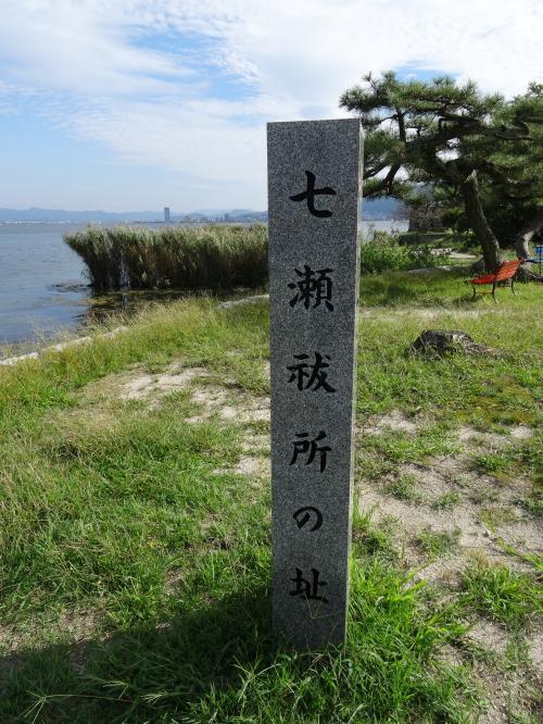 唐崎神社7