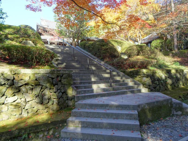 今熊野観音寺4