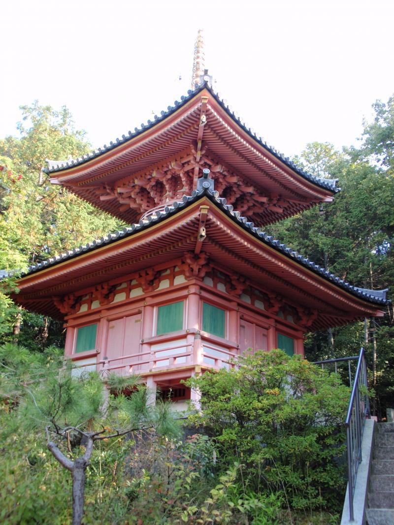 今熊野観音寺8
