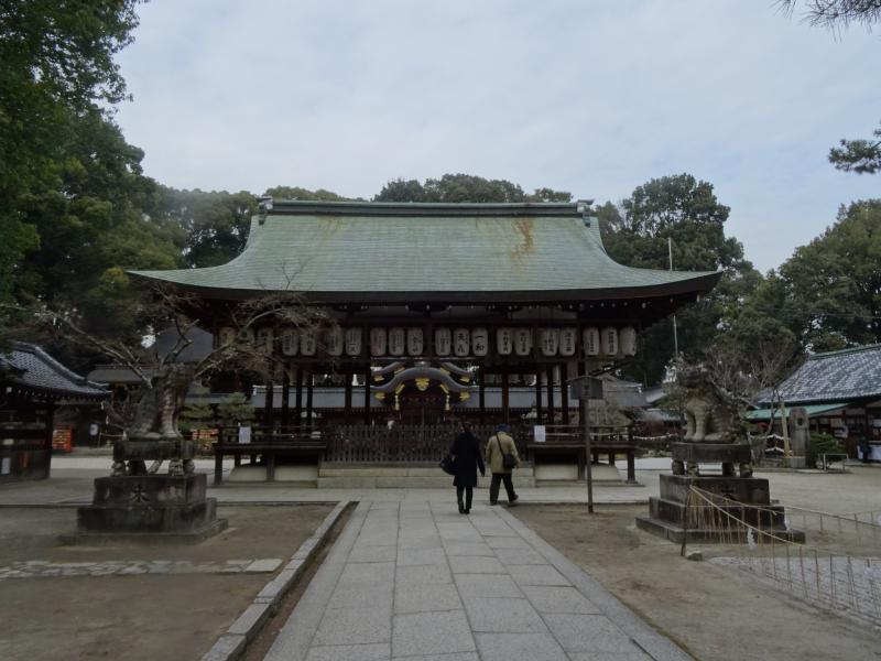 今宮神社2