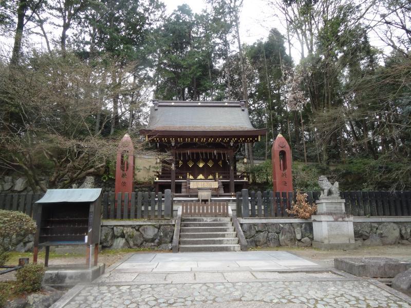 今宮神社5