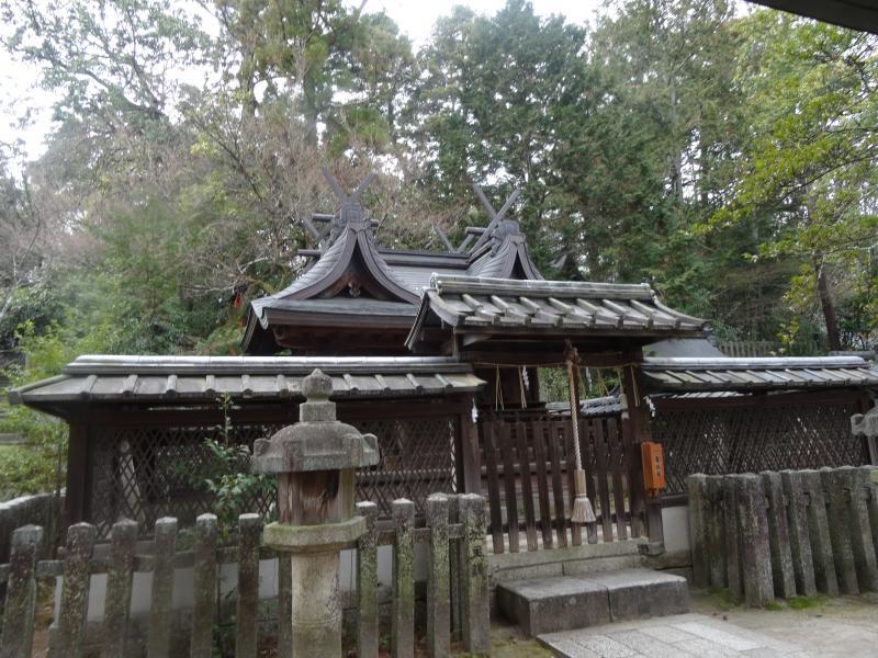 今宮神社7