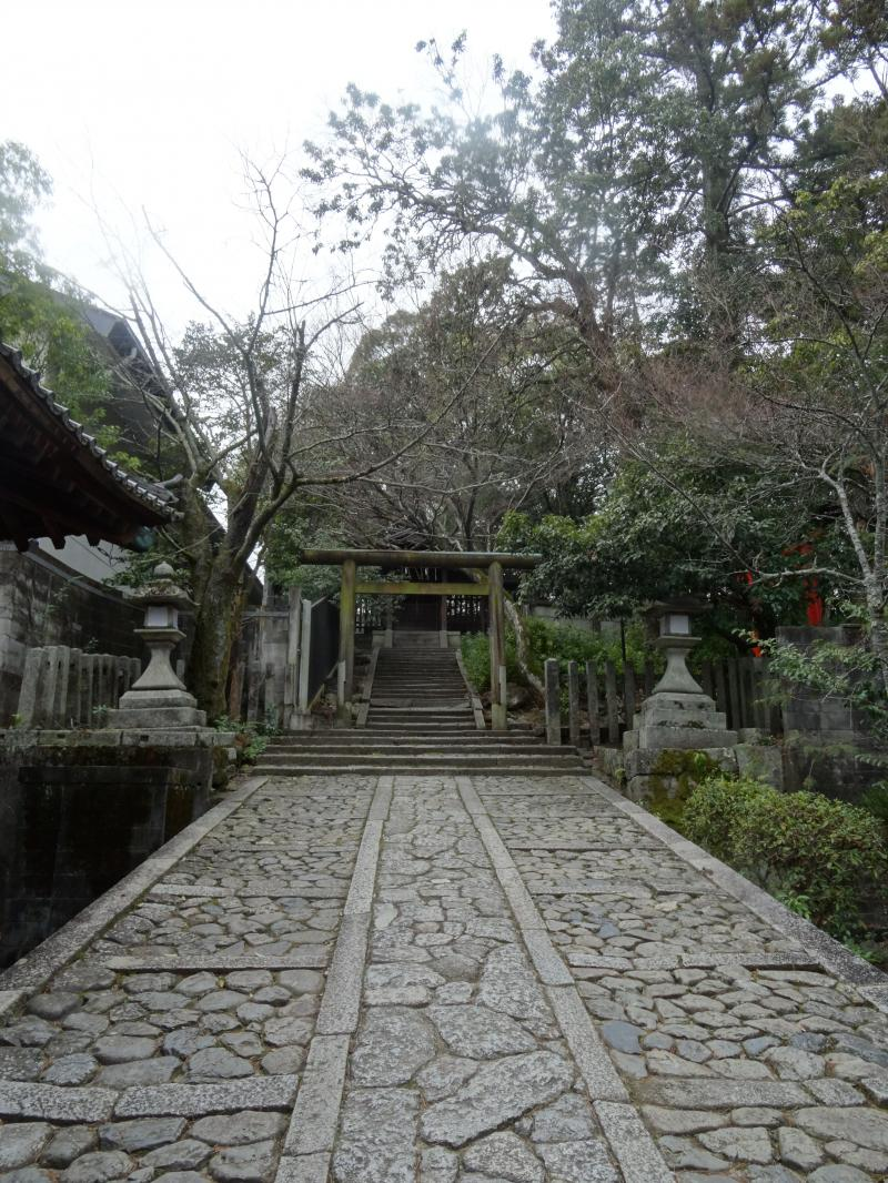 今宮神社9