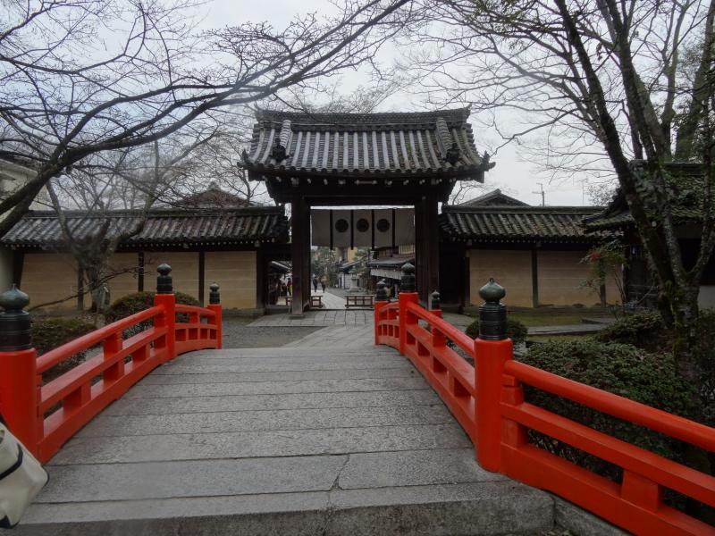 今宮神社10