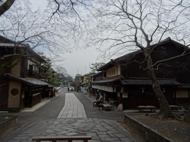 今宮神社11