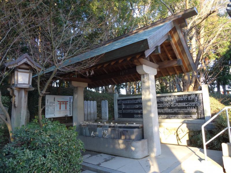 自凝島神社2