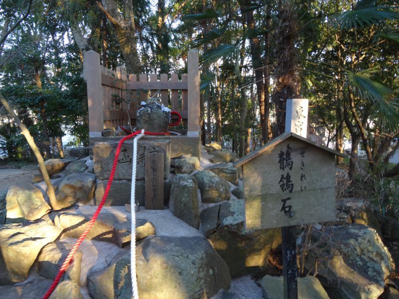 自凝島神社5