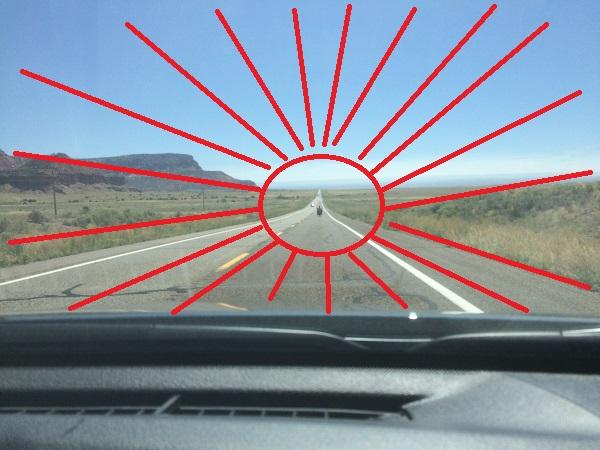 drive20205.jpg