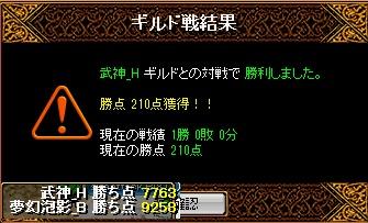 RedStone 15.12.10[02]