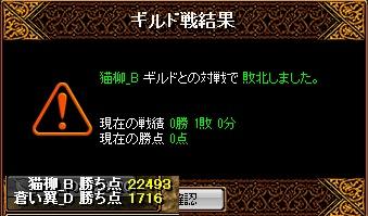 RedStone 15.12.18[04]