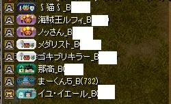 RedStone 15.12.20[03]