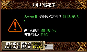RedStone 16.01.11[03]