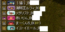 RedStone 16.01.13[04]
