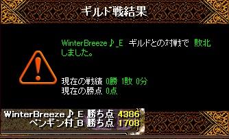 RedStone 16.01.17[02]