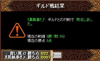 RedStone 16.01.21[03]