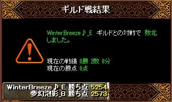 RedStone 16.01.24[07]
