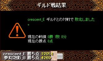 RedStone 16.02.04[02]