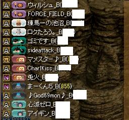 RedStone 16.02.04[00]