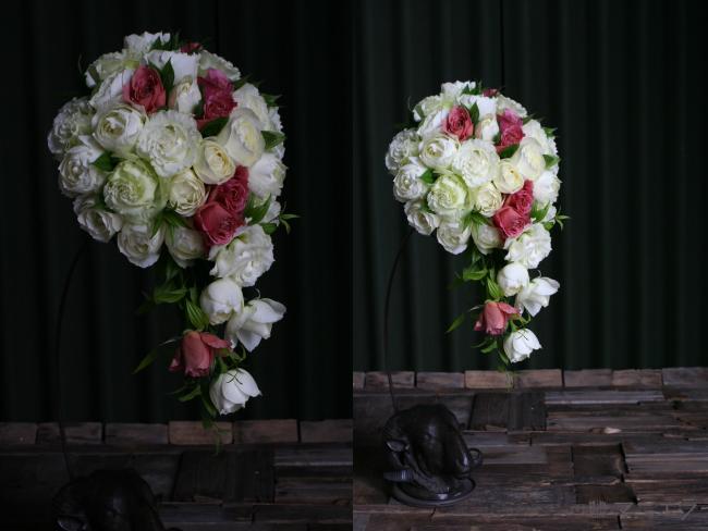 bouquet_20160106.jpg