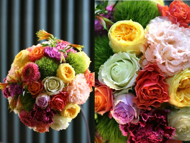 bouquet_20160106_2.jpg