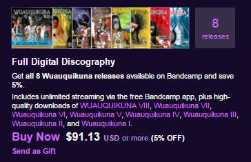 Wuauquikuna_bandcamp8.jpg
