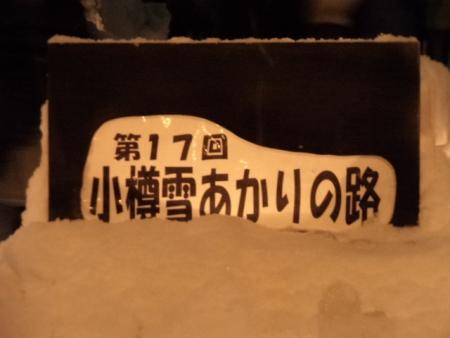 P1030259.jpg