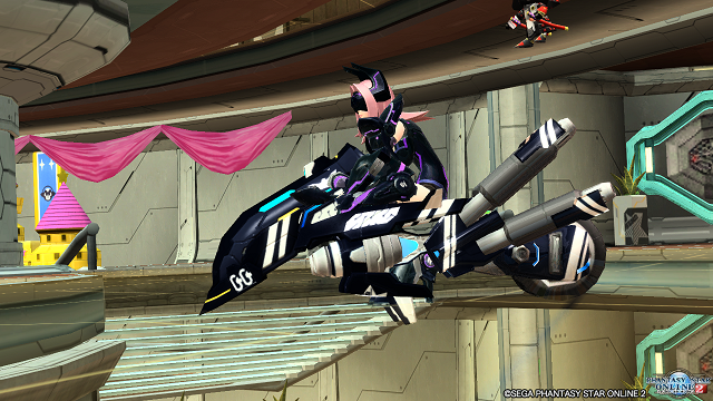 pso20160204_165033_014.png