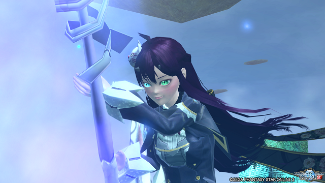 pso20160209_212632_077.png