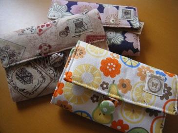 2008_0219komugi10045.jpg