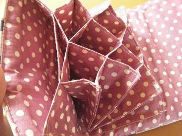 2008_0219komugi10047.jpg
